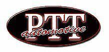 PTT Automotive