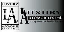 LUXURY AUTOMOBILES LTD