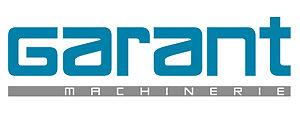 Garant Machinerie