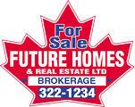 Future Homes & Real Estate Brokerage