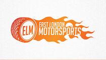 East London Motorsports