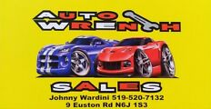 AUTOWRENCHSALES