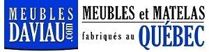 Meubles Daviau.com