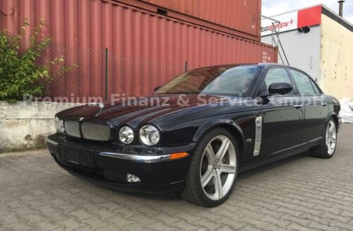 jaguar occasion allemagne voitures jaguar xj occasion allemagne jaguar xkr auto moto. Black Bedroom Furniture Sets. Home Design Ideas