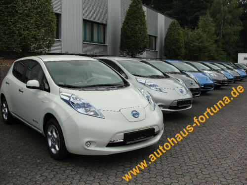nissan leaf second hand cars classifieds second hand cars. Black Bedroom Furniture Sets. Home Design Ideas