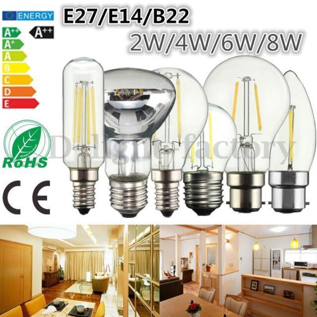 edison light collection on ebay. Black Bedroom Furniture Sets. Home Design Ideas