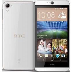 HTC Desire 826 Dual GSM GSM