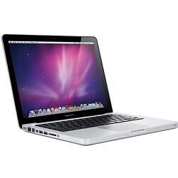 Apple Mac Book Pro MD101HNA A