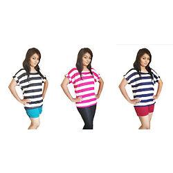 Chimpaaanzee Women T-shirt